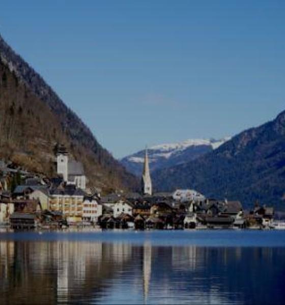 Au Pair Austria Experiencias AuPair