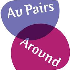 AuPairsAround