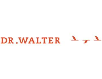 DR_WALTER_Logo