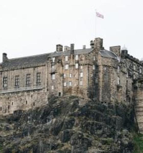 Au Pair en Escocia, Reino Unido, experiencias aupair