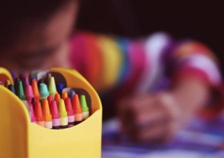 School holidays in Spain summer period