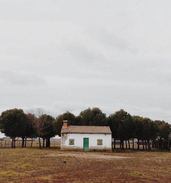 Las au pairs y las familias de acogida españolas