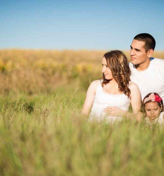 Familia de acogida au pair verano