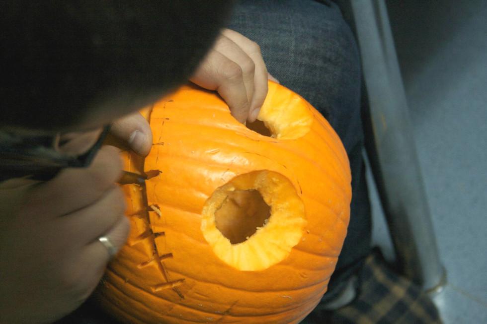 aupair-halloween
