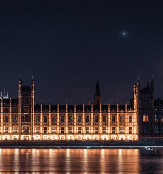Au Pair Inglaterra Septiembre 2014