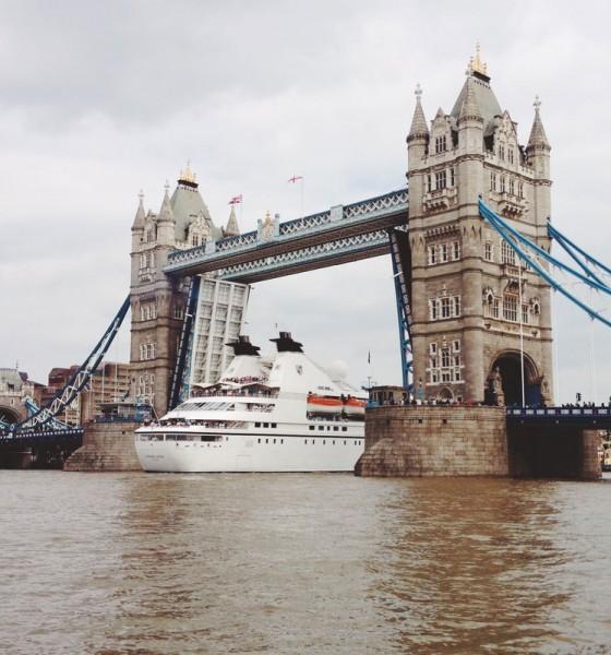 AuPair Reino Unido Inglaterra Londres acentos