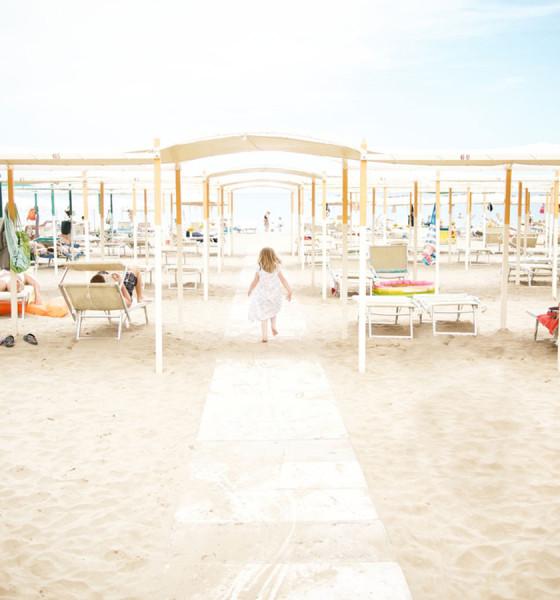 Au Pair Spain Summer 2015
