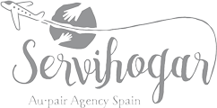 Au Pair Agency in Spain |