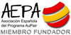 Servihogar es Miembro fundador de la Asociación Española del Programa Au Pair (AEPA)