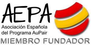 logo_aepa
